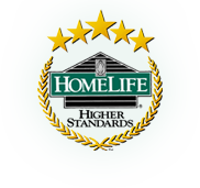 HomeLife Cityscape Real Estate